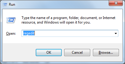 PDF document is damaged and cannot be repaired