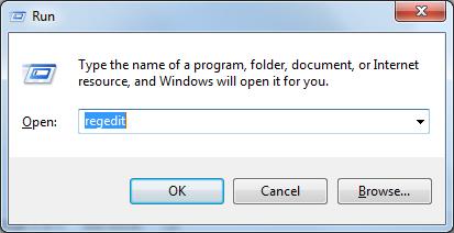 Adobe reader update failed error 1635