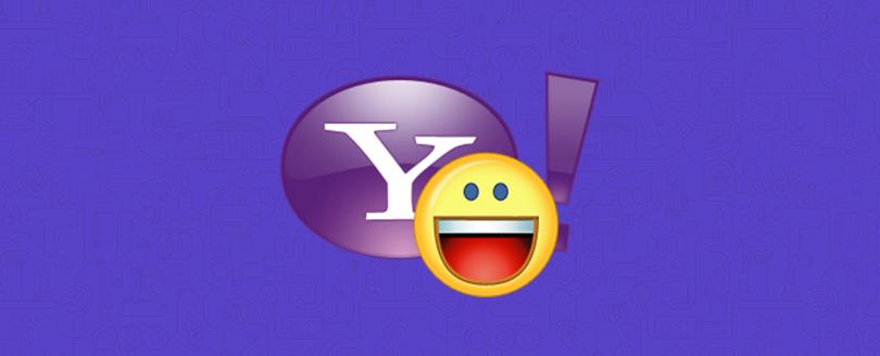 old yahoo messenger free download for windows 7
