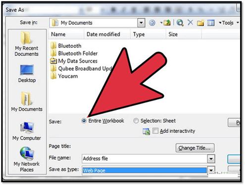 Blog-Excel Sheet Repair 2-2137