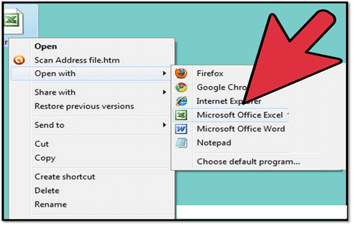 Blog-Excel Sheet Repair 2-2229