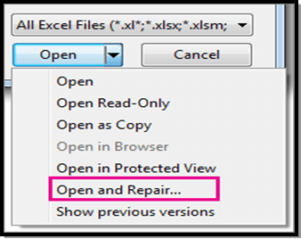 Blog-Excel Sheet Repair 2-3028