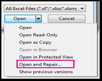 Blog-Excel Sheet Repair 2-3028