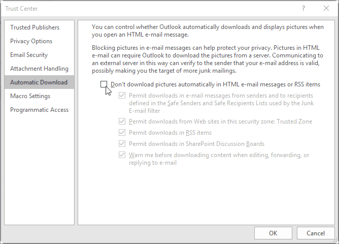 2-clearcheckbox