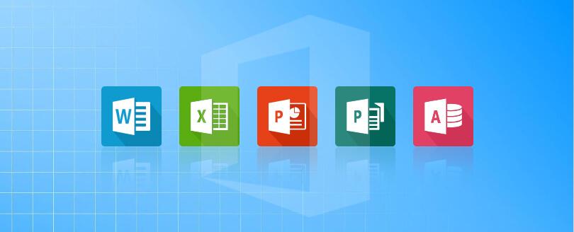 Free Microsoft Office Tutorials at GCFGlobal