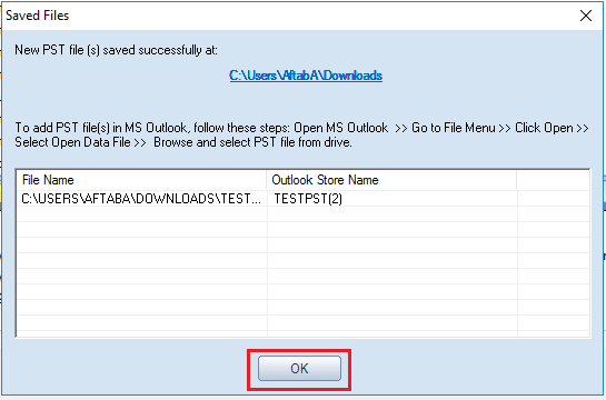 download microsoft scanpst.exe file