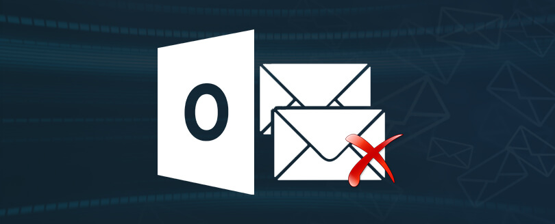 How to Remove Duplicate Items in Microsoft Outlook?