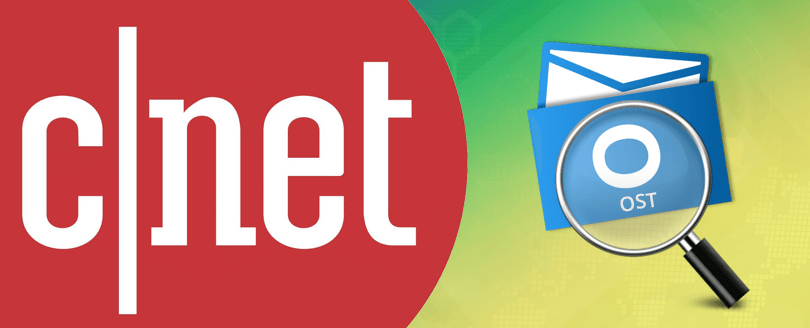 The most used free ost viewer tool on cnet reheart Image collections