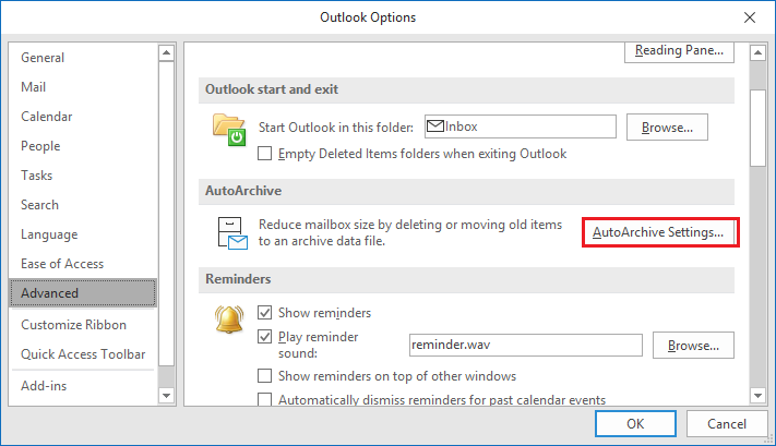 convert ost to pst outlook 2013 free