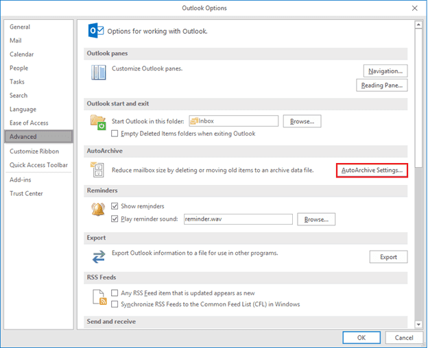 Two Free Methods to Convert OST to PST File