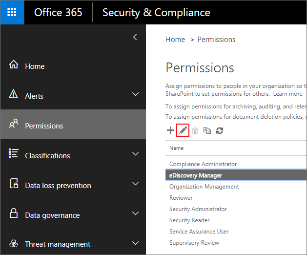 How to Backup and Restore to Office 365?