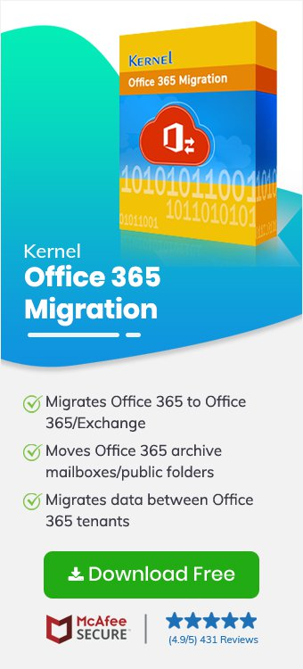Office 365 Migration Stuck on Syncing/Completing