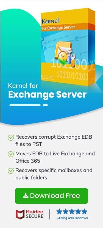 Delete Phishing Emails Using Exchange Server 2010 PowerShell
