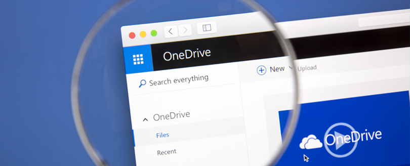 How To Download Large Files From Onedrive