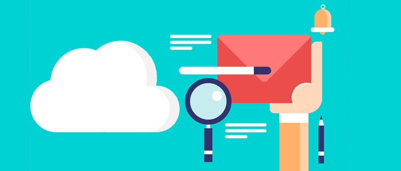How to Find Old Emails in Office 365?
