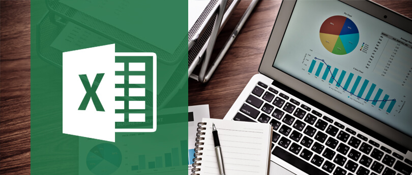 How to Recover Corrupted Excel 2016 Files?