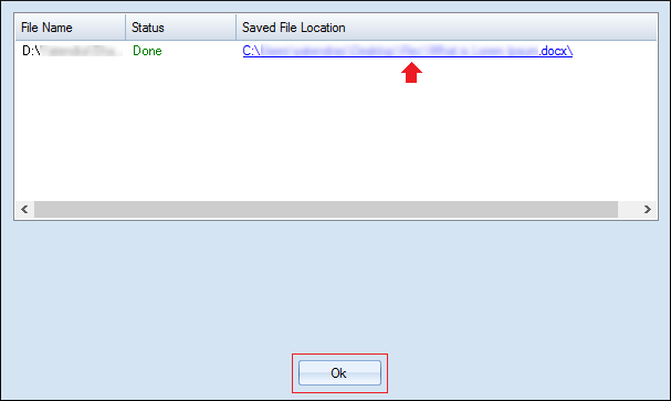 How to Open Corrupt Word DOC and DOCX Files