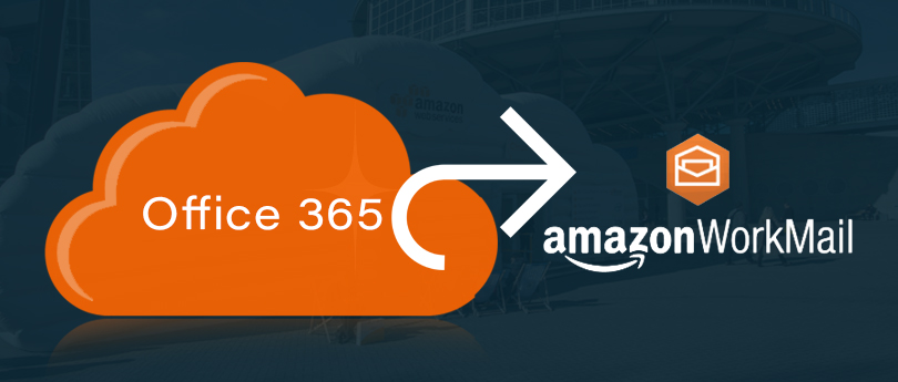 [Image: How-to-Migrate-Office-365-to-Amazon-WorkMail.jpg]