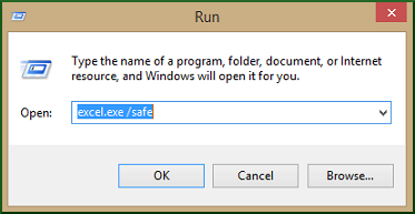 excel.exe
