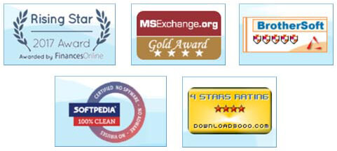 KernelApps Award