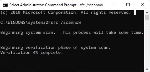 Jpg Dateien Reparieren