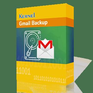 Gmail Backup Tool.png