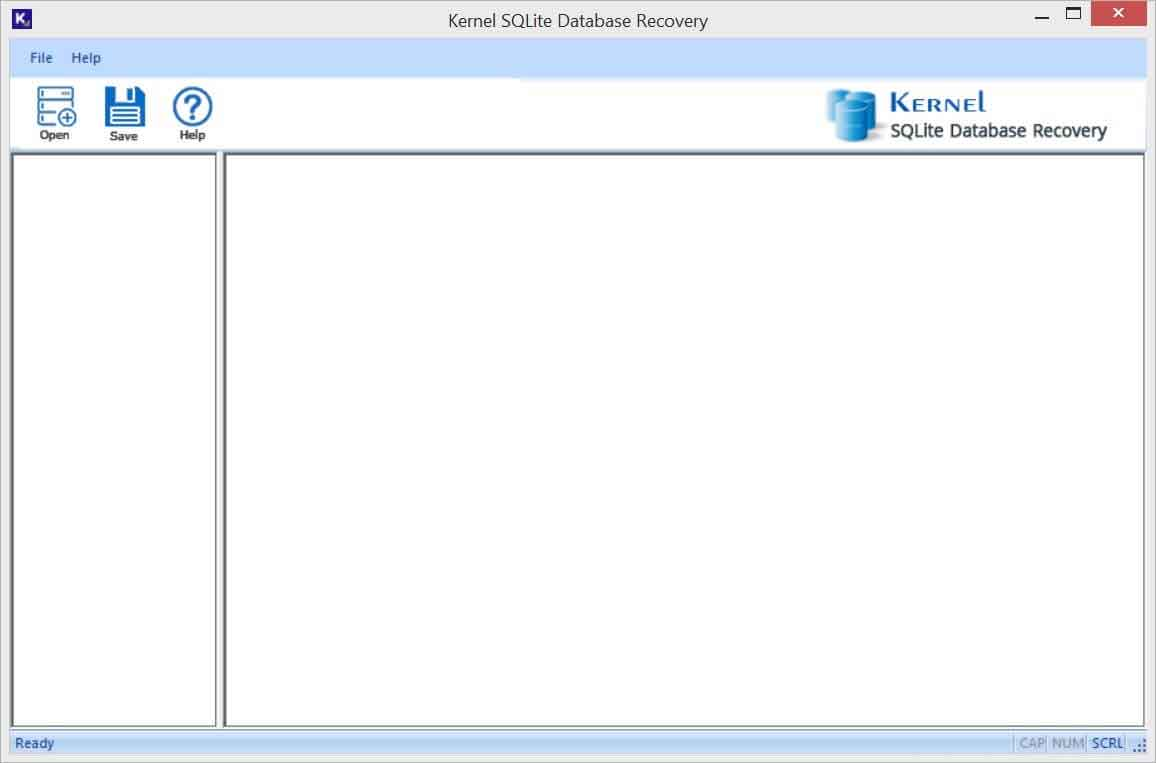 Selecting single or multiple files