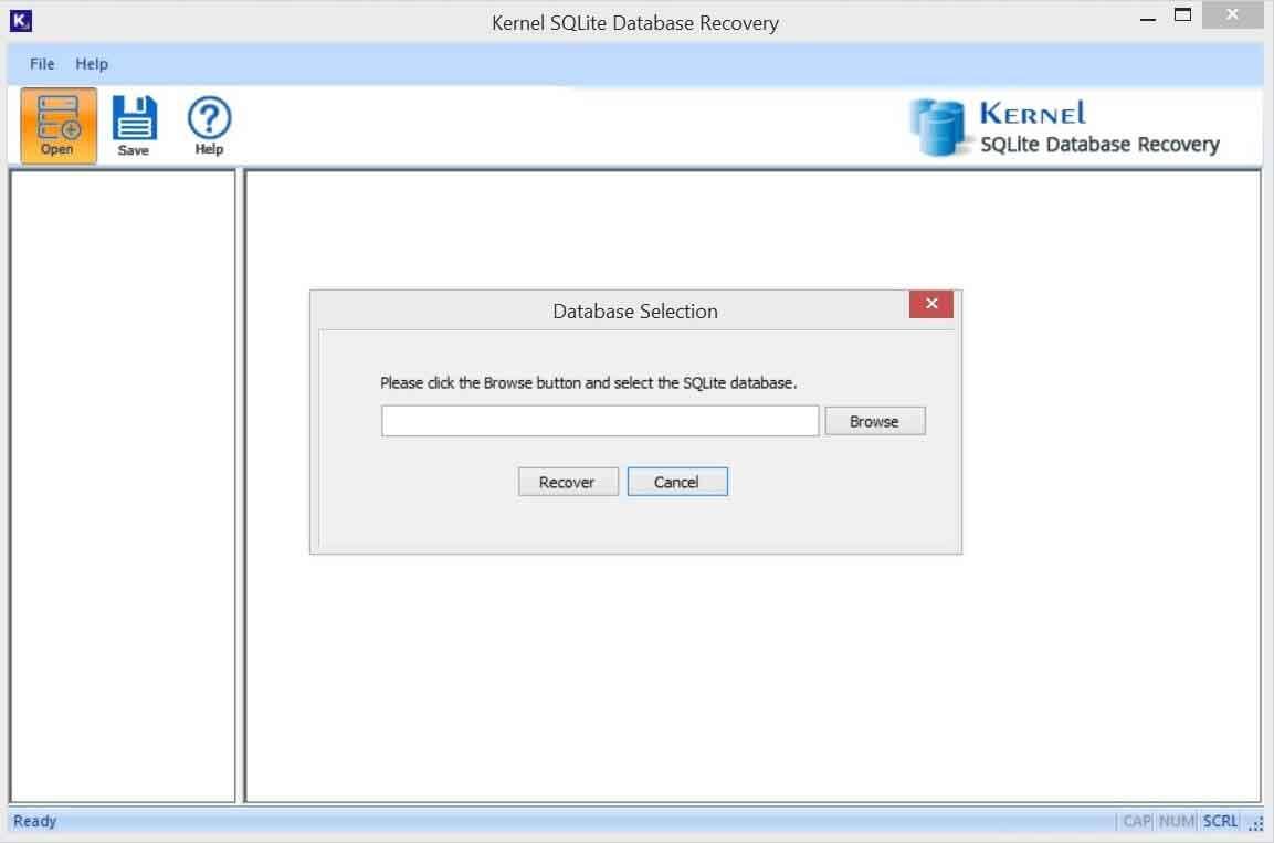 Adding OLM file for migration