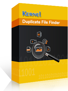 Kernel Video Repair Software