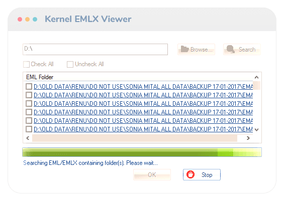 EMLX viewer thumb