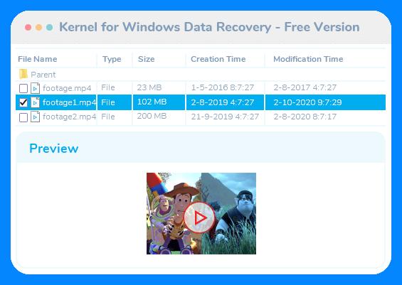 Tar For Windows Vistadownload free, software Programs Online