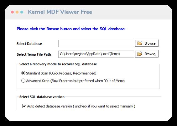 MDF viewer thumb