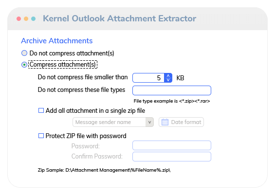 Attachment Extractor thumb