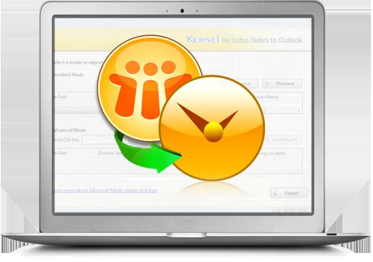 Excel Vba Email Lotus Notes Multiple Recipients - access vba tutorials ...