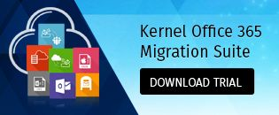 Office 365 Migration Suite