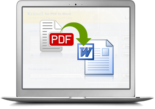 how to change word doc to pdf file