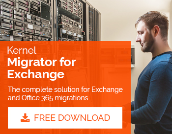 How to Migrate Exchange 2010 to Exchange 2016?