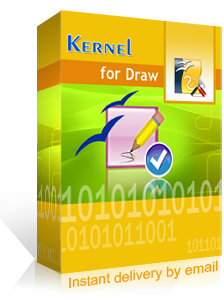 Kernel for Draw