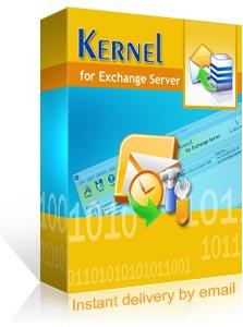 Kernel for Exchange