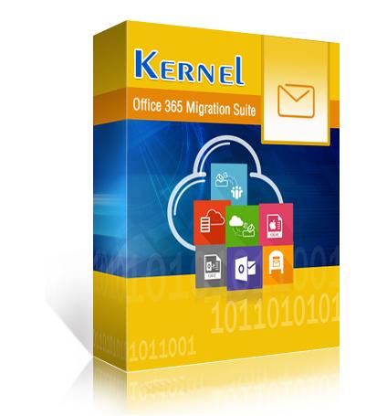purchase the licensed version of kernel office 365 migration suite. Black Bedroom Furniture Sets. Home Design Ideas
