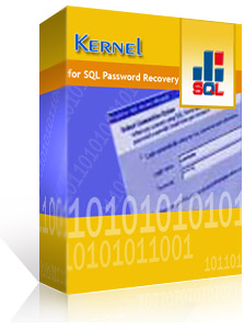 Spt Box Software Free Download