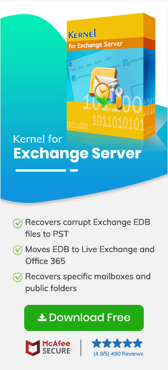 exchange-server.png