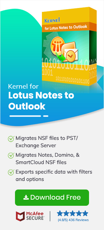 lotus-notes-to-outlook.png