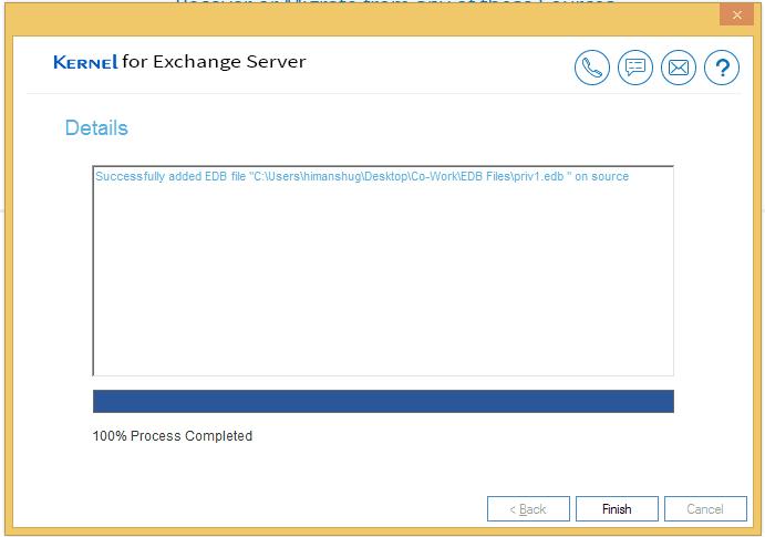Copy/Paste Folder option